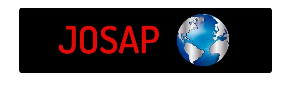 Josap World